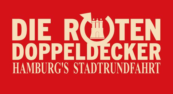Logo_RDD_HH2013_