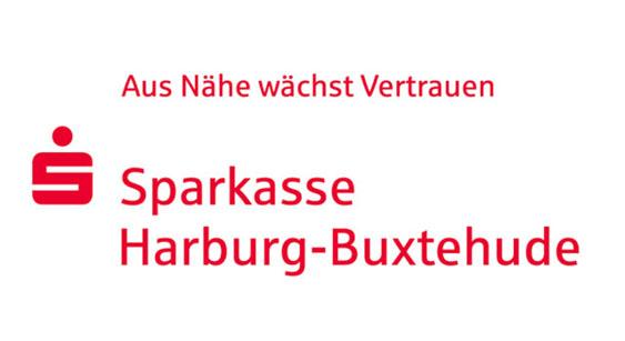 Sparkasse_Harburg_Buxtehude_640x480