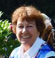 Eva Römer